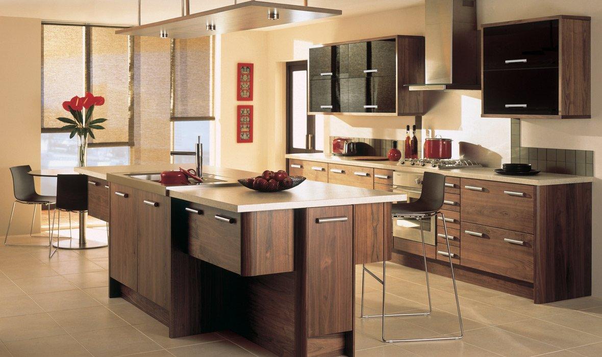 Designer Kitchens Manchester Designer Fitted Kitchens Phidesignus